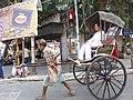 Photos porno sud de l'Inde