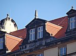 Human rights memorial Castle-Fortress Sonnenstein 117956277.jpg