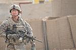Humvee training at Joint Security Station Beladiyat DVIDS153091.jpg