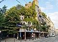 Hundertwasserhaus (Vienna, Austria) (Wien, Itävalta) 2018 08.jpg