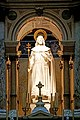 Hungary-02465 - St. Stephen (31802037163).jpg