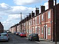 Hunt Street - geograph.org.uk - 372866.jpg