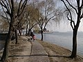 Huqiu, Suzhou, Jiangsu, China - panoramio (33).jpg