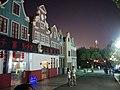 Huqiu, Suzhou, Jiangsu, China - panoramio (84).jpg