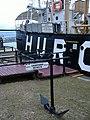 Huron Lightship - panoramio.jpg