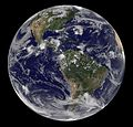 Hurricane Carlotta Stands Out in Earth View (7375813928).jpg
