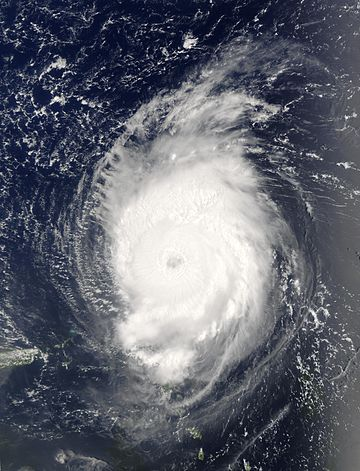 Hurricane Fabian 02 sept 2003.jpg