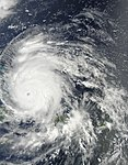 Hurricane Irene Captured August 24, 2011 (6076866493).jpg