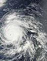 Hurricane Irene Captured August 24, 2011 (6076866493).jpg