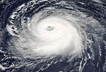 Hurricane Kate (2003)- Good pic.jpg