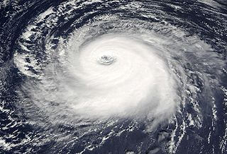 Glossary of tropical cyclone terms Wikipedia glossary