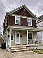 Hutton Street, Linwood, Cincinnati, OH (46499977615).jpg