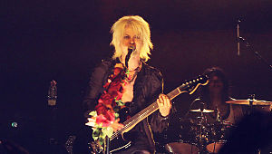 Hyde in New York City, 2010.jpg