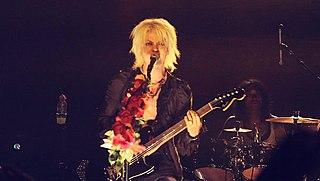 Hyde (musician)