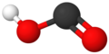Hydrocarboxyl-3D-balls.png