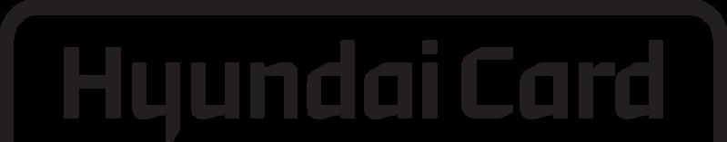 File:Hyundai card CI new.png