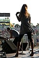 I-Wolf and The Chainreactions Donauinselfest 2014 40.jpg
