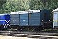 I09 724 Rollbockkuppelwagen.jpg