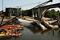 I35 bridge collapsed divers.jpg