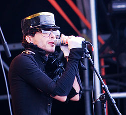 IAMX live at Sziget 2009 2 cropped.jpg