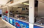 ICA Supermarket fish stall 3.jpg