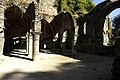 ID25107-CLT-0001-01-Villers-la-Ville, abbaye-PM 51183.jpg
