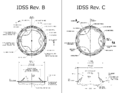 IDSS rev b and c comparison - 1 to 1 scale.png