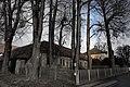 ID 382 Linde Bruck Mur 03.jpg