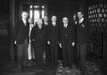III Zjazd Filozofów 1936.png