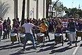 II Marcha contra las Violencias Machistas (26564636039).jpg