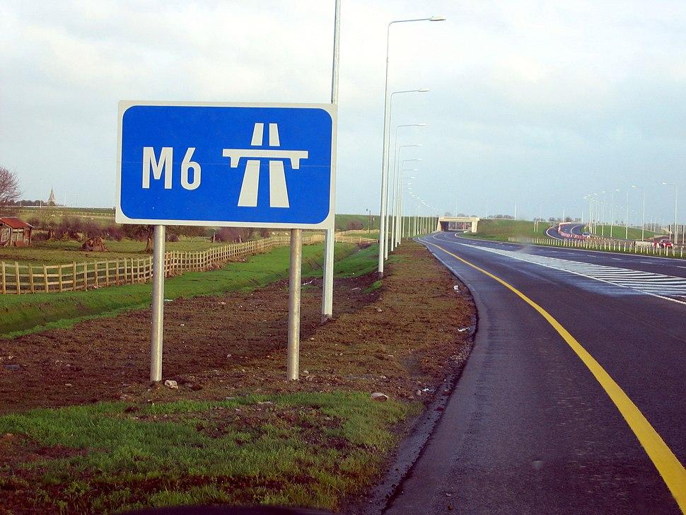 IMG 3245w