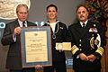 IMO Bravery Award 2012.jpg