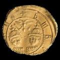 INC-с1-r Угорский 1692 г. (реверс).png