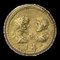 INC-1943-r Статер Боспорское царство Савромат II (ревеср).png