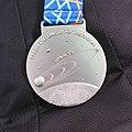 IPhO-2019 07-14 medal Silver back.jpg