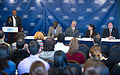 IRD Sudan Panel with Kojo Nnamdi.jpg