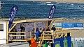 ISA world championship 2017 - Surfing - Nørre Vorupør - 8.jpg
