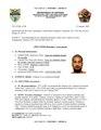 ISN 00178, Tariq Ali Abdallah Ahmad Ba'Awadha's Guantanamo detainee assessment.pdf