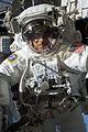 ISS-36 EVA-3 (f) Chris Cassidy.jpg
