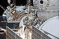 ISS-38 EVA-4 (b) Oleg Kotov.jpg