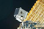 ISS-57 NICER on station.jpg