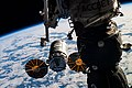 ISS-59 Cygnus NG-11 approaching the ISS (3).jpg