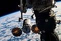 ISS-59 Cygnus NG-11 approaching the ISS (3).jpg