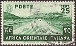 ITA EA 1938 MiNr007 pm B002.jpg