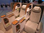 ITB2016 Emirates (1) Travelarz.jpg