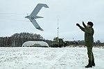 ITC-UAV 07.jpg