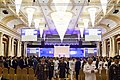 ITU Telecom World 2016 - Forum Opening (30885891531).jpg