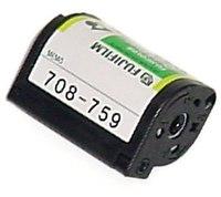 IX240 Cartridge.jpg