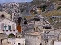 I sassi di Matera - panoramio.jpg