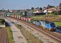 Iberian Steel Tuy Fuentes (5088512315).jpg